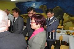 2013-12-23 Wigilia klub abst (2)