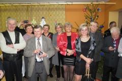 2013-12-23 Wigilia klub abst (4)