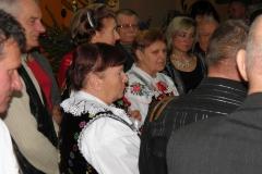 2013-12-23 Wigilia klub abst (9)