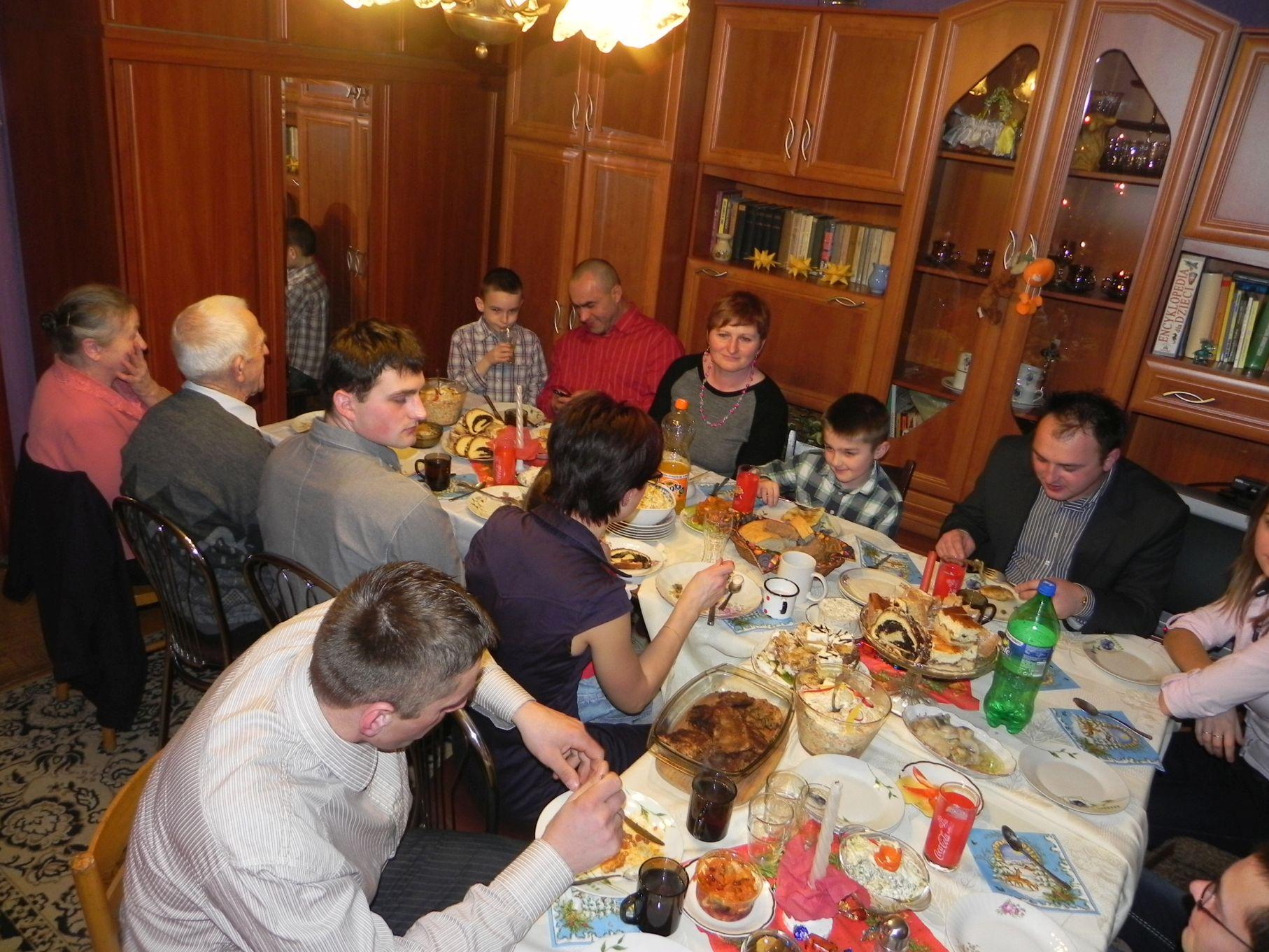 2013-12-24 Wigilja (5)