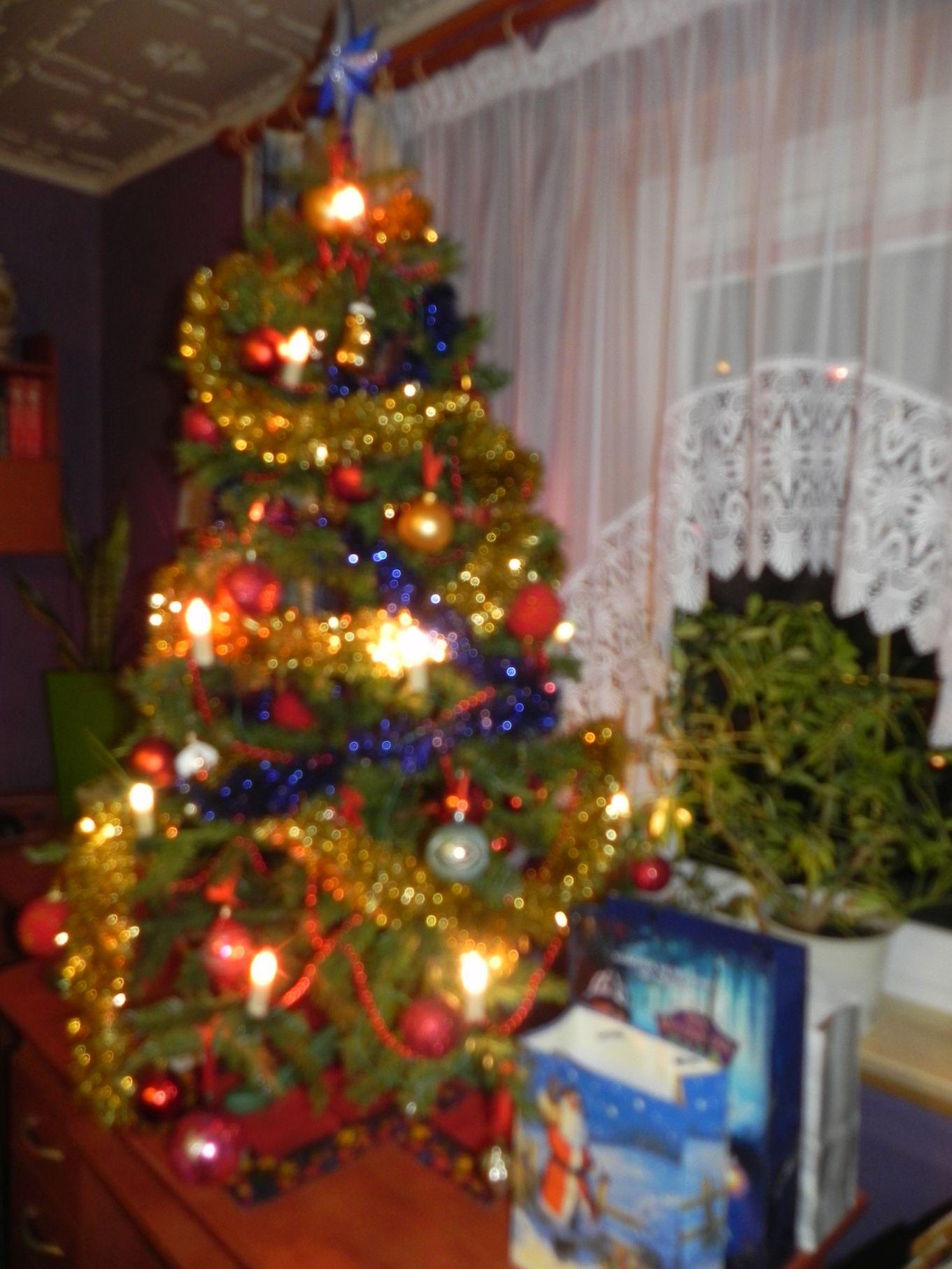 2013-12-24 Wigilja (9)