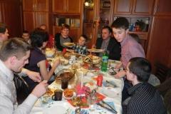 2013-12-24 Wigilja (1)
