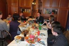 2013-12-24 Wigilja (2)
