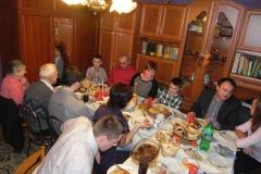 2013-12-24 Wigilja (4)
