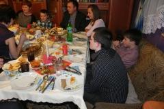 2013-12-24 Wigilja (7)