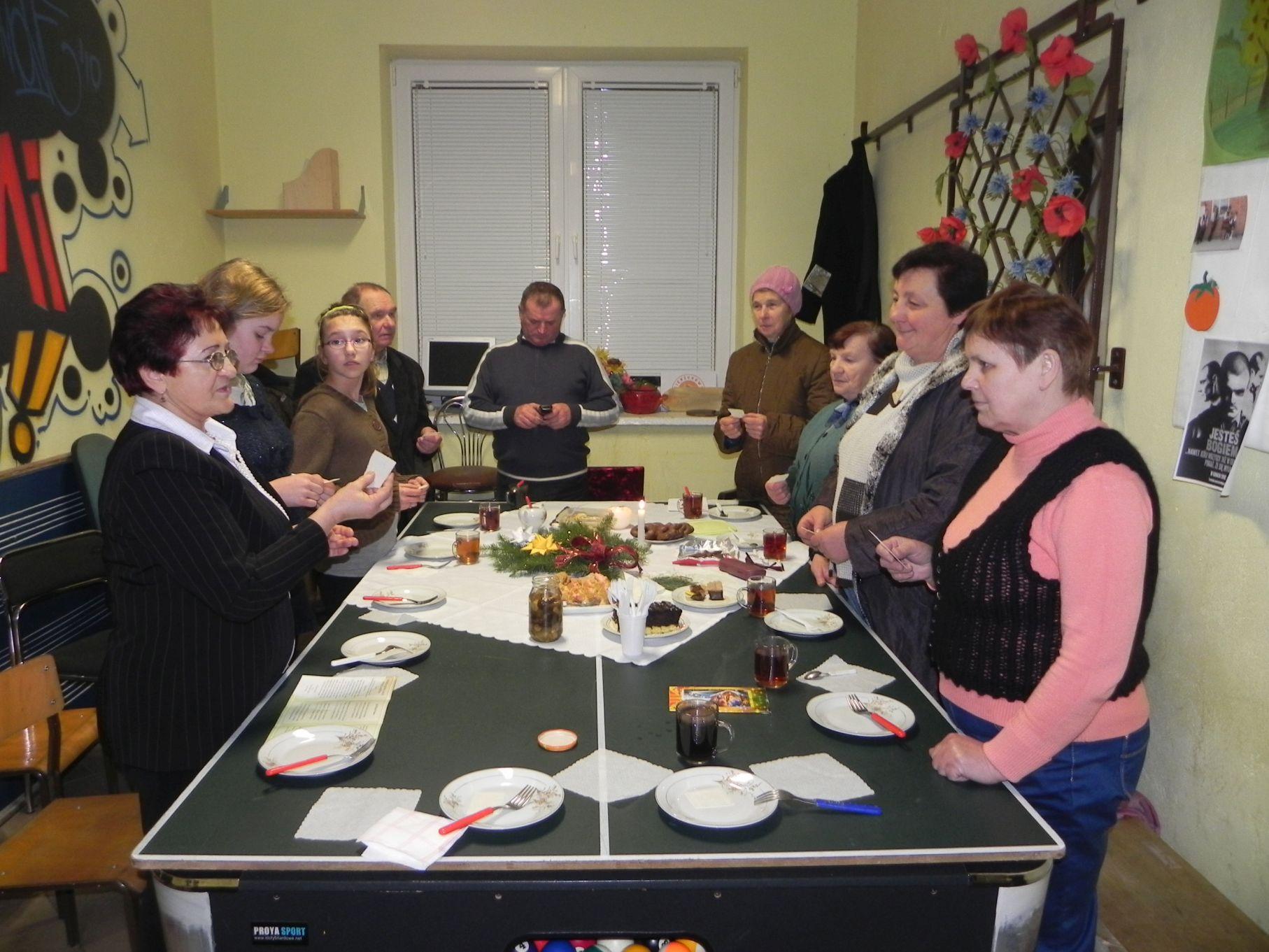 2013-12-29 Sierzchowy - klub (15)