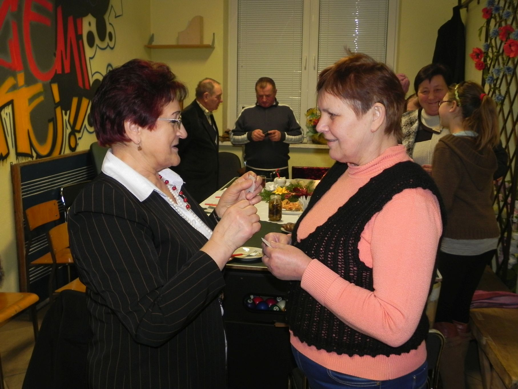 2013-12-29 Sierzchowy - klub (21)