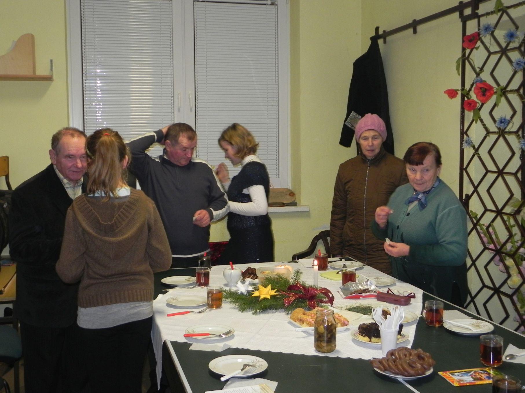 2013-12-29 Sierzchowy - klub (22)