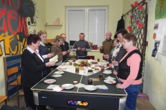 2013-12-29 Sierzchowy - klub (10)
