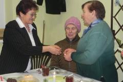 2013-12-29 Sierzchowy - klub (17)