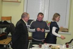 2013-12-29 Sierzchowy - klub (19)