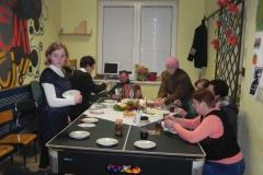 2013-12-29 Sierzchowy - klub (4)