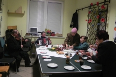 2013-12-29 Sierzchowy - klub (5)