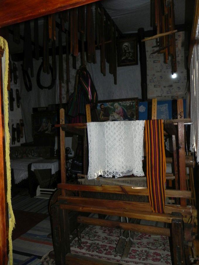Galeria zdjęć Sochowej Zagrody (224)