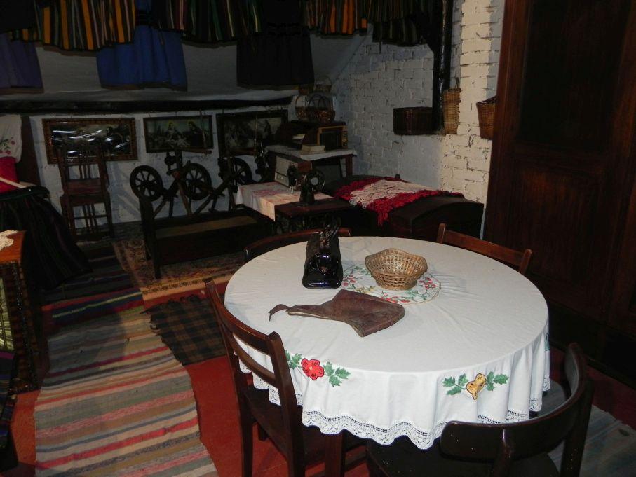 Galeria zdjęć Sochowej Zagrody (263)