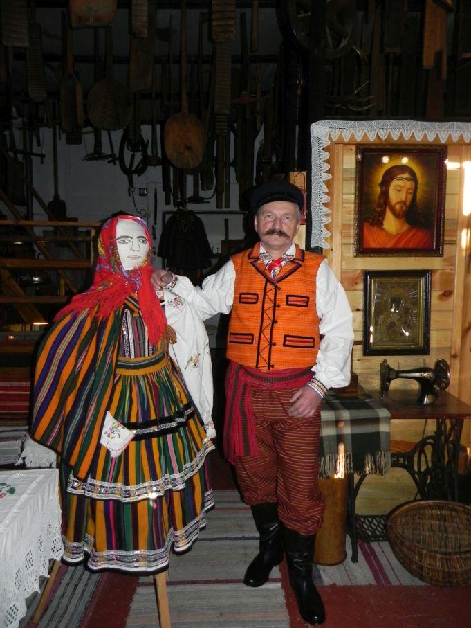 Galeria zdjęć Sochowej Zagrody (276)
