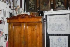 Galeria zdjęć Sochowej Zagrody (222)