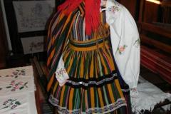 Galeria zdjęć Sochowej Zagrody (223)