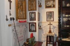 Galeria zdjęć Sochowej Zagrody (241)