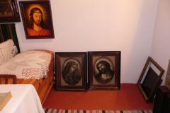 Galeria zdjęć Sochowej Zagrody (244)