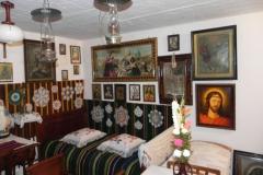 Galeria zdjęć Sochowej Zagrody (245)
