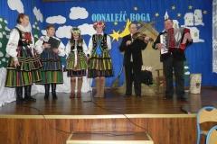 Sierzchowy - Jasełka (13)