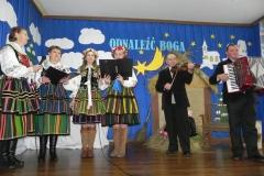 Sierzchowy - Jasełka (3)