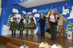 Sierzchowy - Jasełka (9)