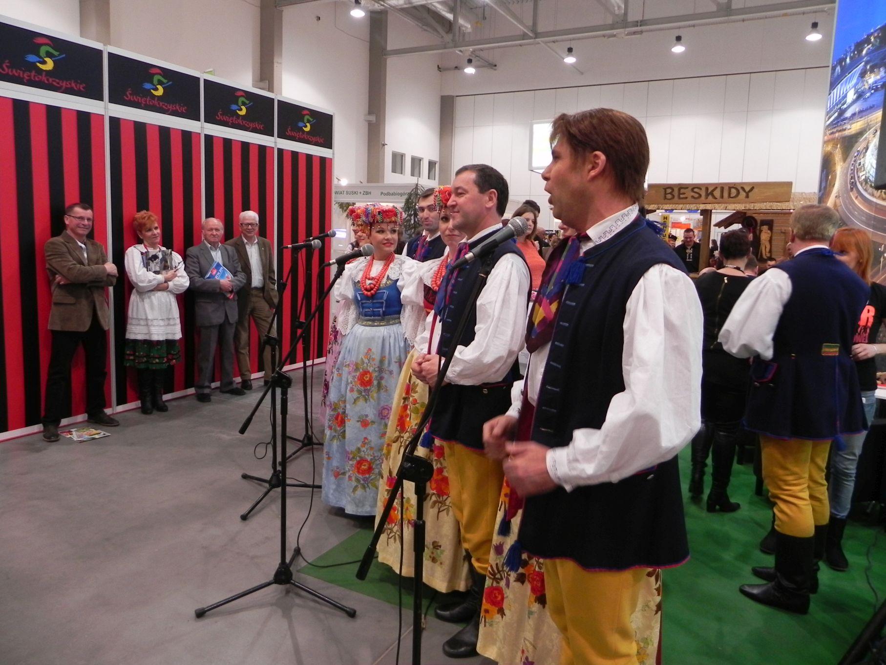 Łódź - Na styku kultur (11)