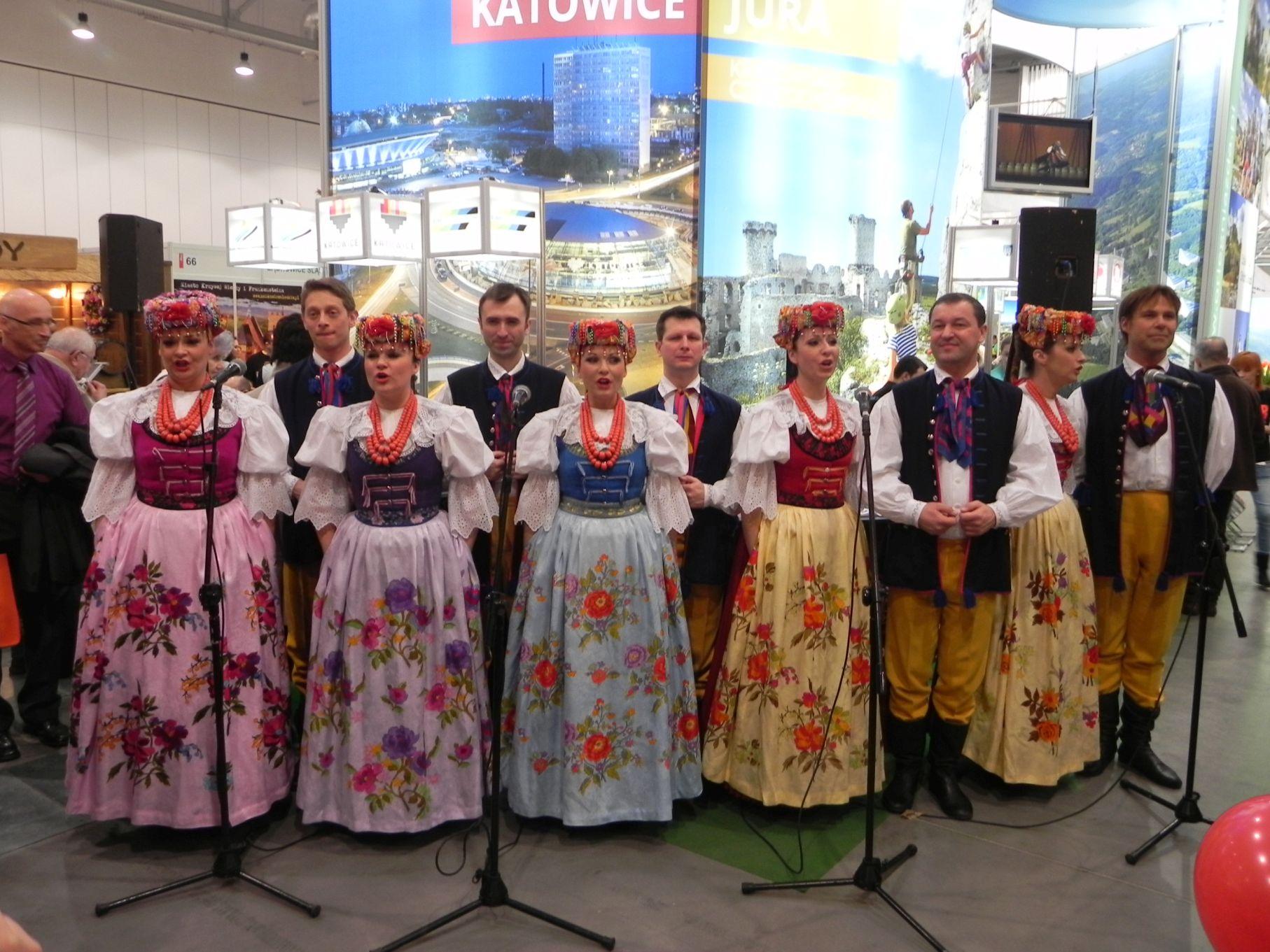 Łódź - Na styku kultur (16)