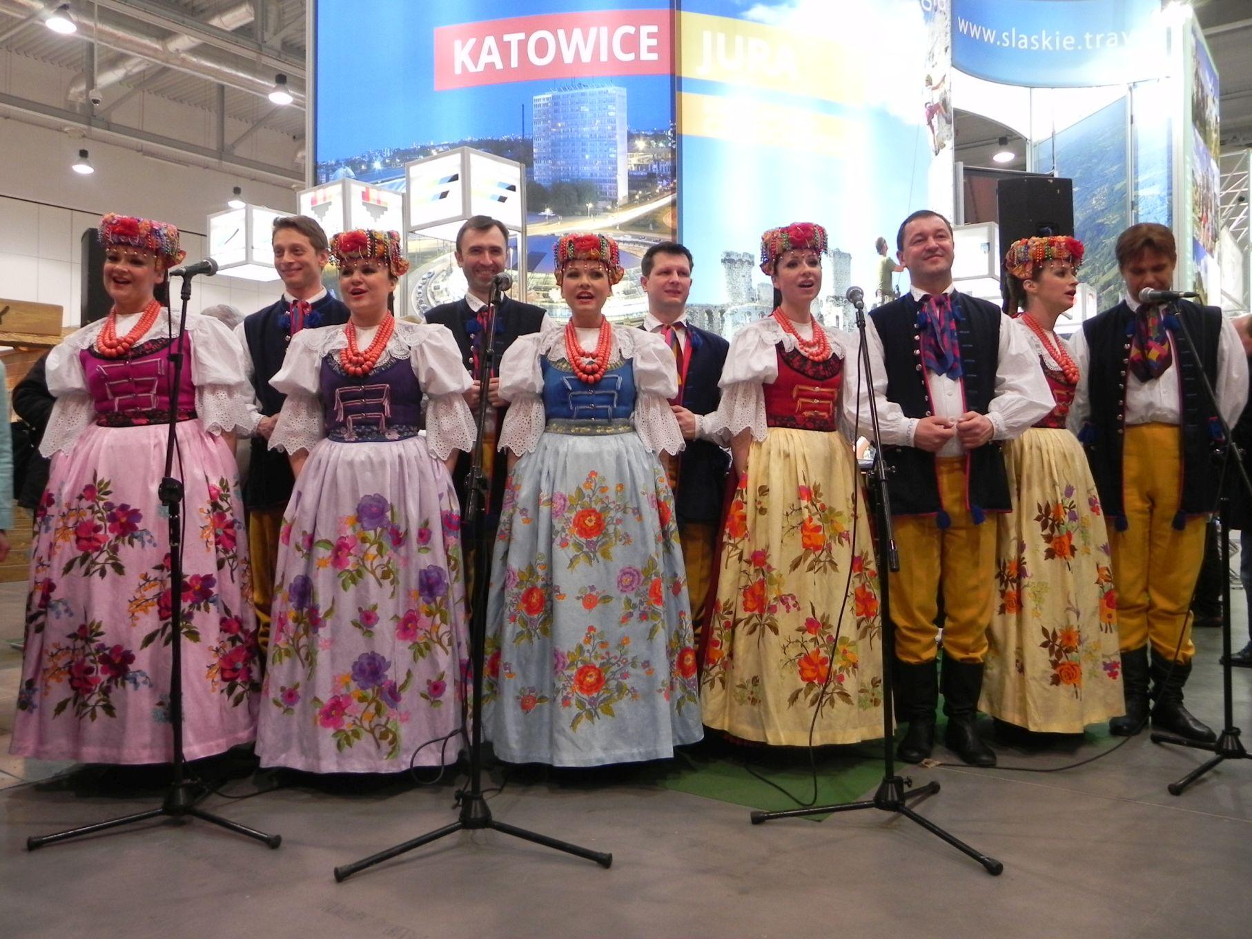 Łódź - Na styku kultur (17)