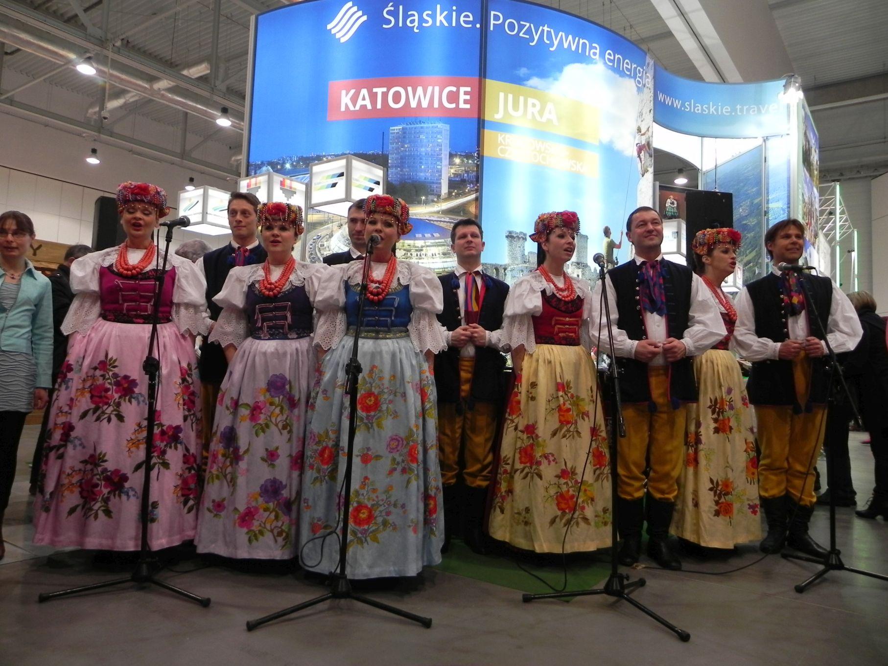 Łódź - Na styku kultur (18)