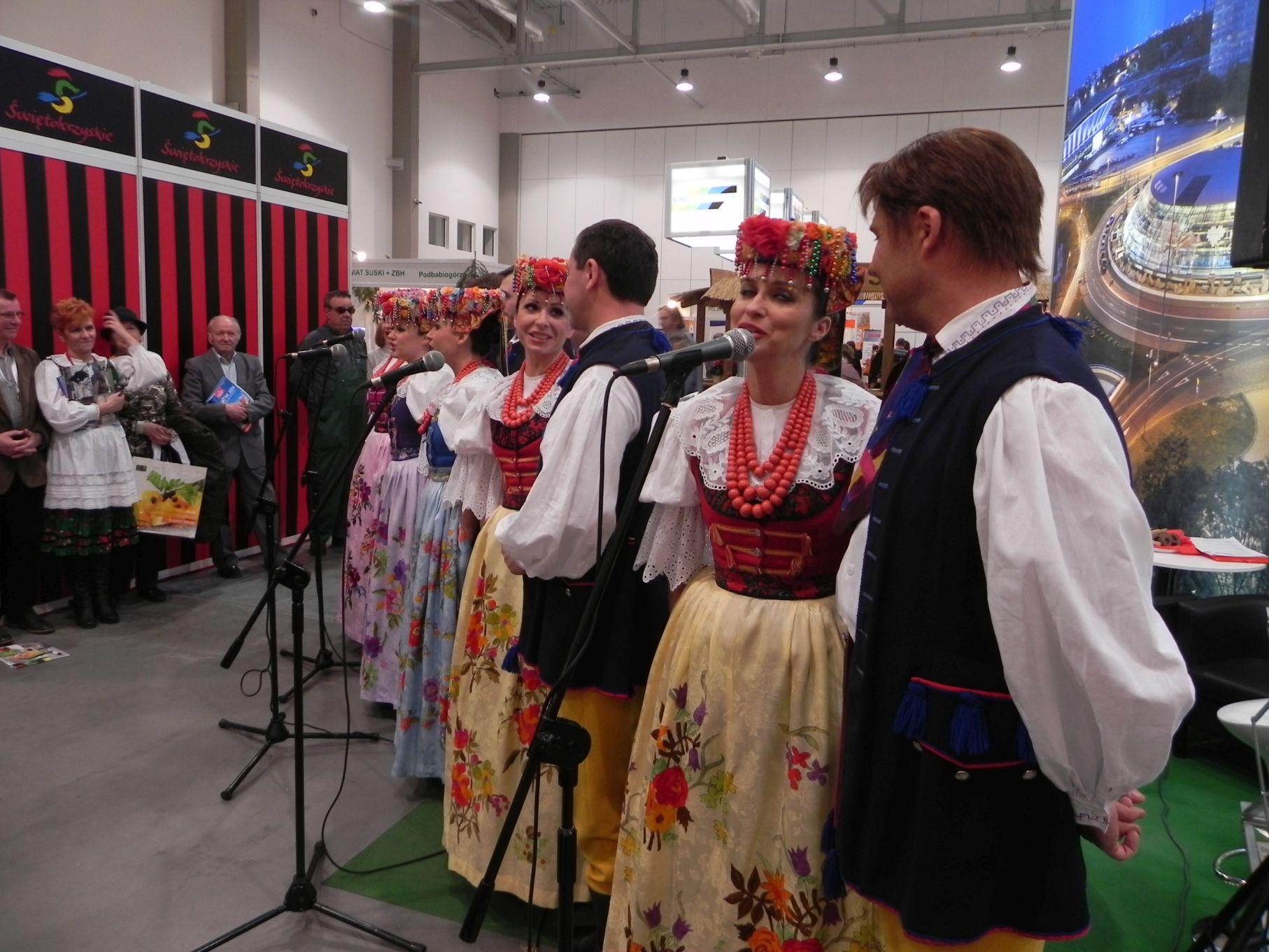 Łódź - Na styku kultur (6)