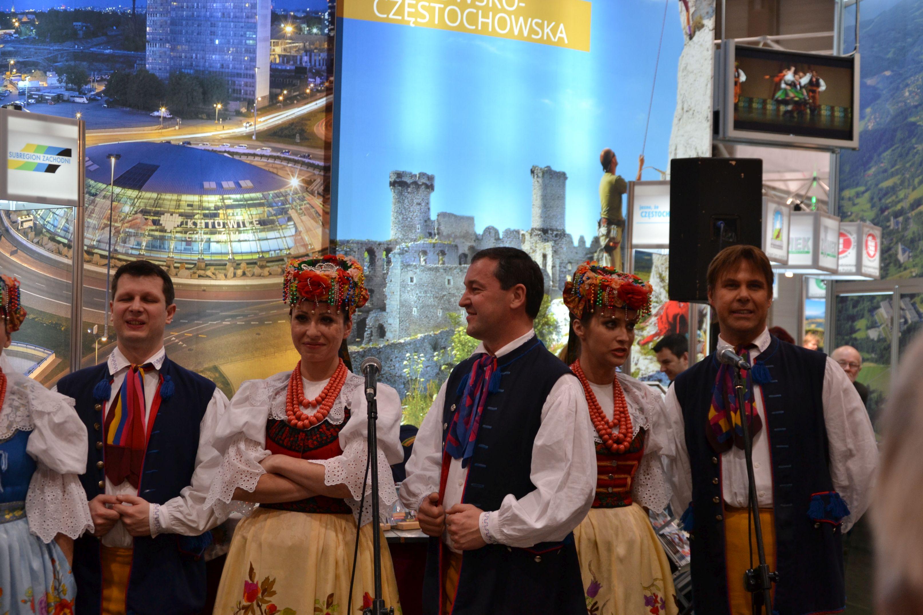 Łódź - Na styku kultur (61)
