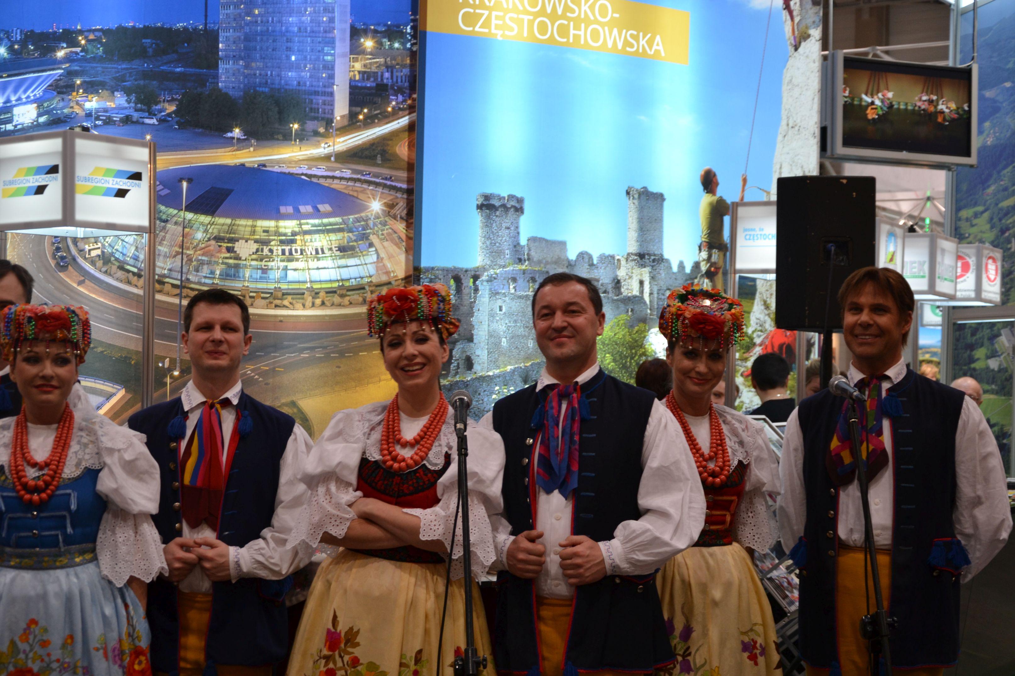 Łódź - Na styku kultur (62)