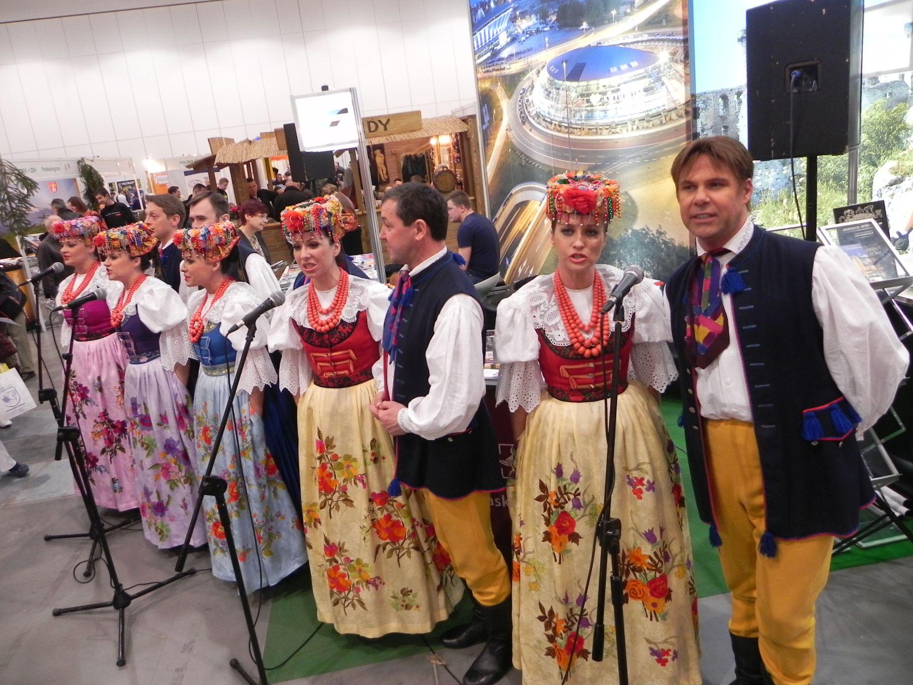 Łódź - Na styku kultur (9)