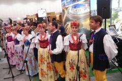 Łódź - Na styku kultur (10)