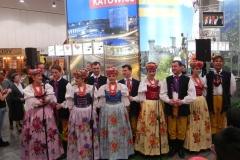 Łódź - Na styku kultur (14)