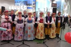 Łódź - Na styku kultur (15)