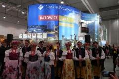 Łódź - Na styku kultur (19)