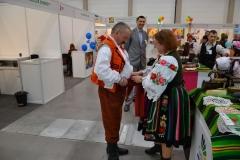 Łódź - Na styku kultur (23)