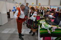 Łódź - Na styku kultur (24)