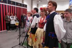 Łódź - Na styku kultur (5)