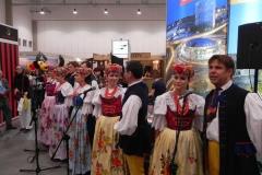 Łódź - Na styku kultur (7)