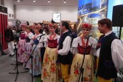 Łódź - Na styku kultur (8)