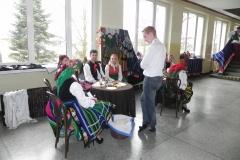 Kiermasz - szkoła (23)