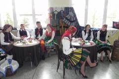 Kiermasz - szkoła (25)