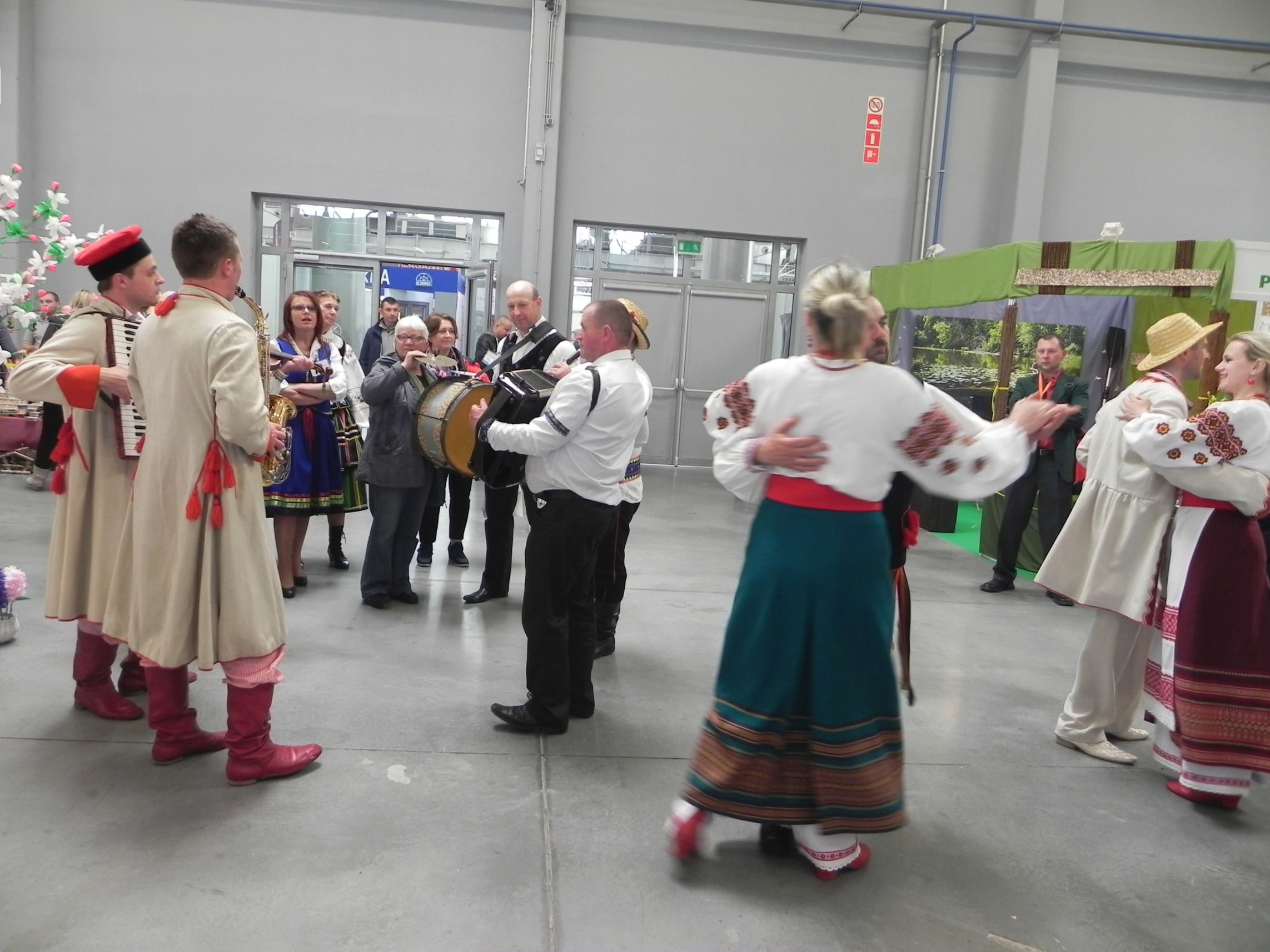 Agrotravel - Kielce (100)