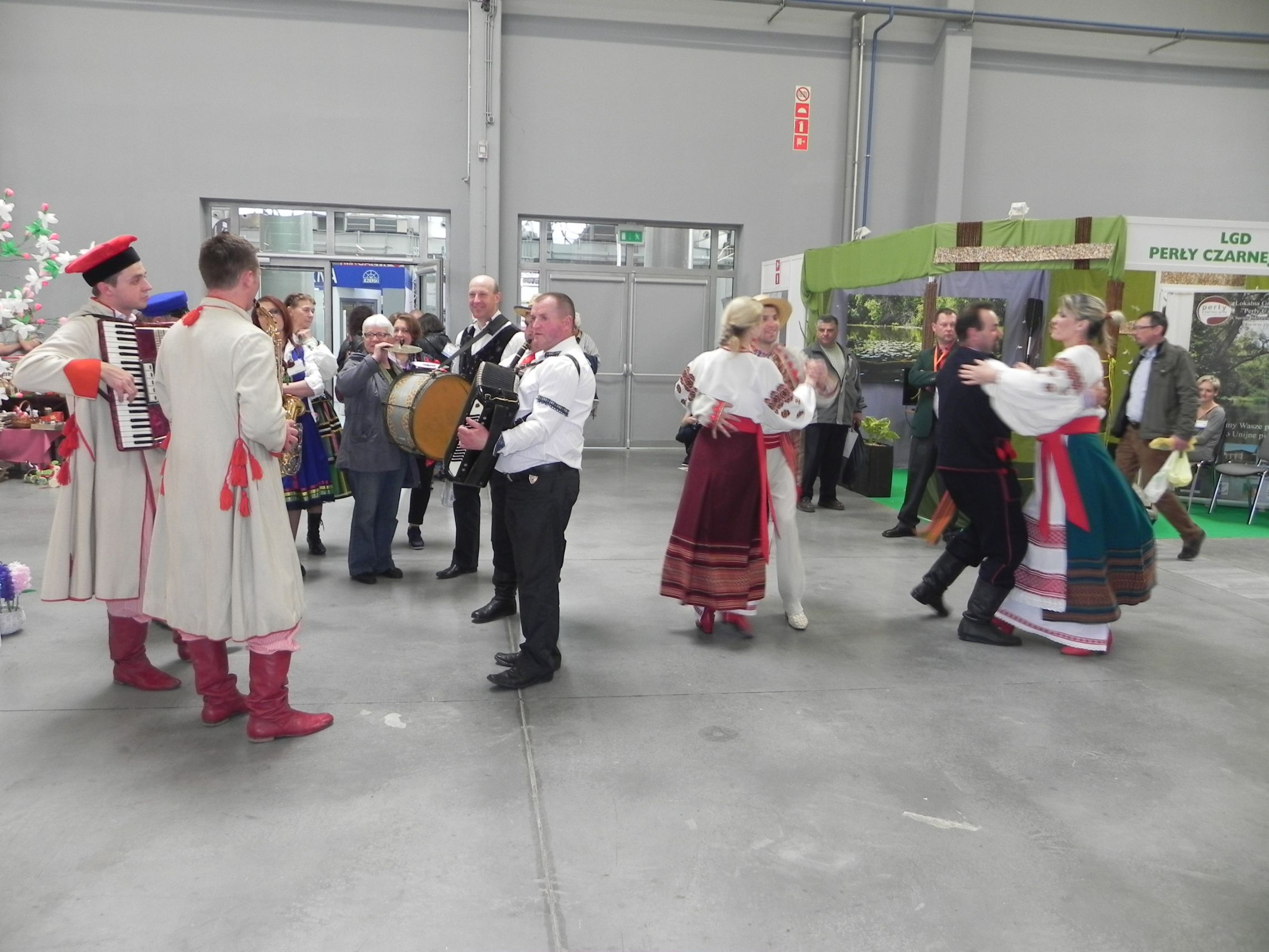 Agrotravel - Kielce (102)