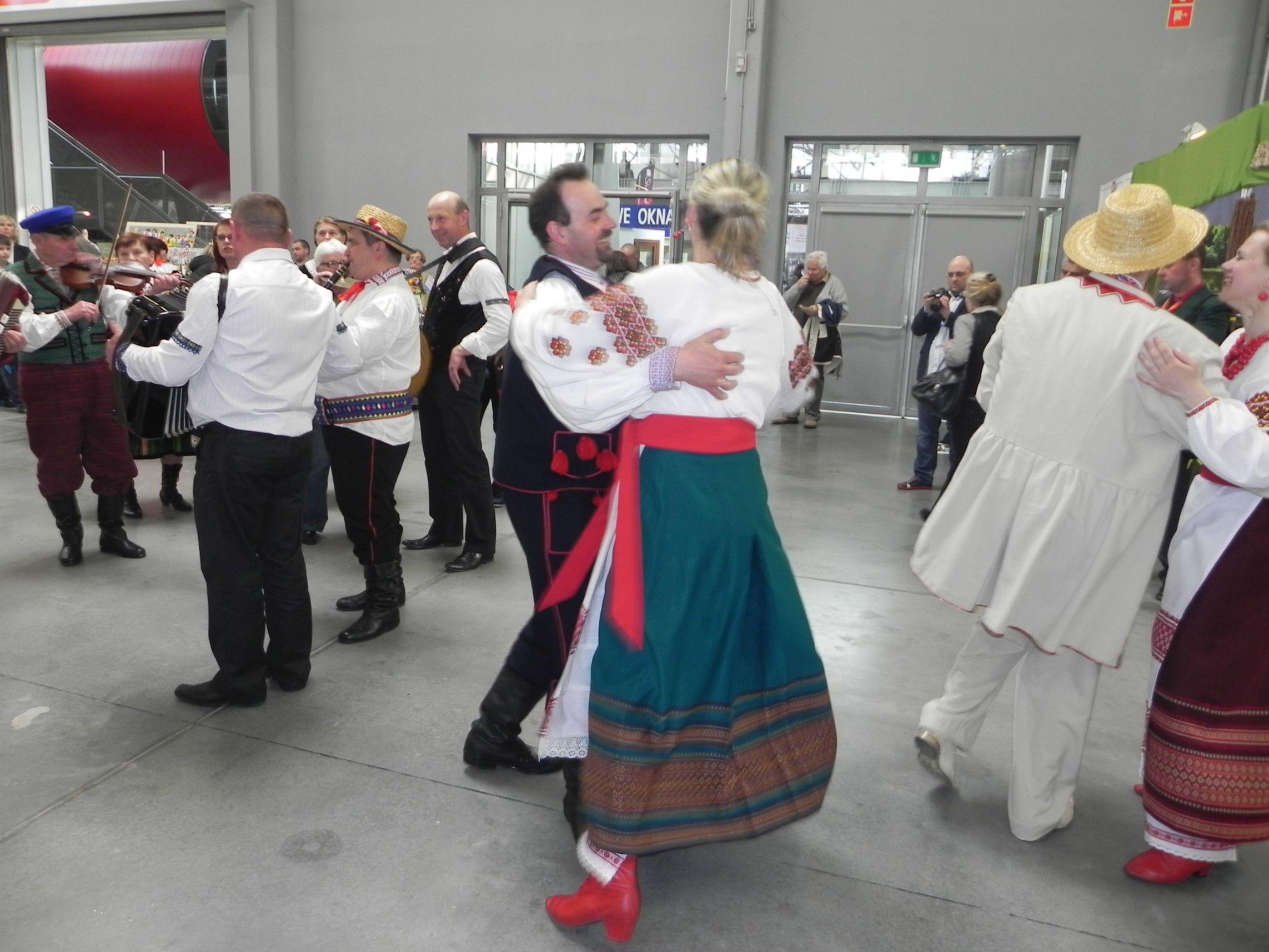 Agrotravel - Kielce (103)